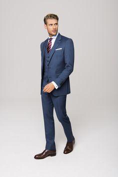 Gentleman Mode, Gentleman Style, Men Formal, Formal Wear, Men's Tuxedo Styles, Suit Shoes, Three Piece Suit, Classy Men, Man Up