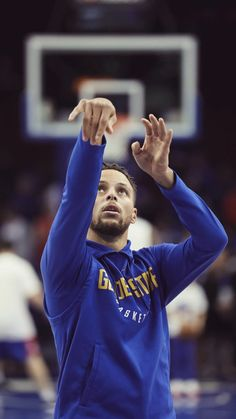 Basketball Hoops For Sale Code: 4726371665 Basketball Games For Kids, Basketball Rules, Basketball Players, Stephen Curry Basketball, Nba Stephen Curry, Golden State Warriors, Steph Curry Wallpapers, Wardell Stephen Curry, Curry Nba