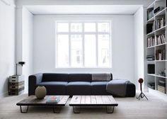 Minimal Interior Design Inspiration | 81 | UltraLinx