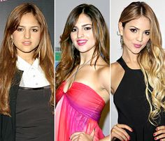 wow huge difference in before and after noses eiza gonzalez plastic surgery nose job. Black Bedroom Furniture Sets. Home Design Ideas