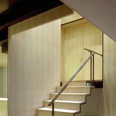 stair_oblique 1900x1900.jpg
