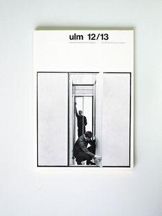 ✖ ulm 12/13