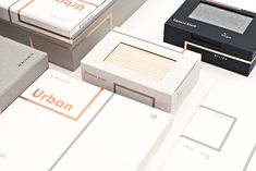 Gmund – Urban - Mehr Infos zum Thema auch unter http://vslink.de/internetmarketing