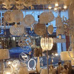 Illuminations of Camberley Ltd - Google+