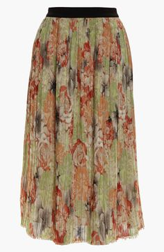 #Nordstrom                #Skirt                    #Like #Mynded #Midi #Floral #Skirt #Nordstrom       Like Mynded Midi Floral Skirt | Nordstrom                                     http://www.seapai.com/product.aspx?PID=418170