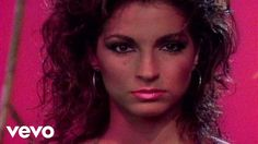 Gloria Estefan - Rhythm Is Gonna Get You