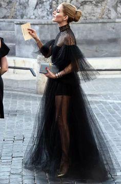 8 платьев, которые вы должны купить : Красота : Мир женщины : Subscribe.Ru