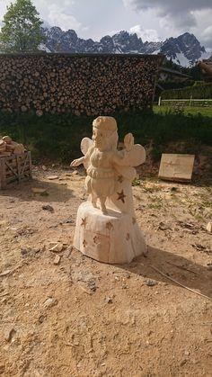 Törfchen Mount Rushmore, Mountains, Nature, Travel, Art, Atelier, Wood Art, Craft Art, Naturaleza