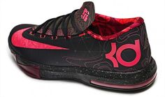 Nike KD VI Meteorology 15 687x407 Nike KD VI Meteorology Official Look e68a95ab1