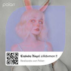 Polaroid, Aesthetic Filter, Insta Story, Photo Editor, Indie, Photoshop, Coding, Random, Instagram