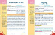 Planeaci%C3%B3n+Preescolar+actividades.png (512×328)