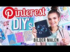 How to: Seifenblasen malen Realistic Drawings, Bubbles, Tumblr, Youtube, Pictures For Painting, Black Picture, Soap Bubbles, Kids Room Art, Tumbler