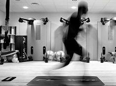 http://viadeigonzaga.it/palestra/fitness-reggio-emilia-palestra/functional-training Metodo Alamea: functional training  ovvero la nuova concezione della palestra.  Allenamenti da 55' in personal training o piccoli gruppi su prenotazione per dimagrire, per tonificare Circuiti cardiovascolari con l'utilizzo di varie tecniche. Visita Ora!
