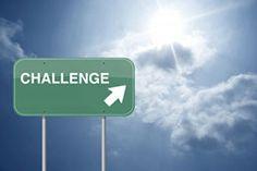 Top 6 van Leiderschap Uitdagingen