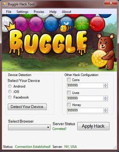 Buggle Hack Tool Free Download No Surveys No Password