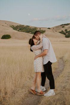 Couple Cuddling, Salt Lake City, Utah, Wedding Photography, Bride, Engagement, Couple Photos, Couples, Clothes