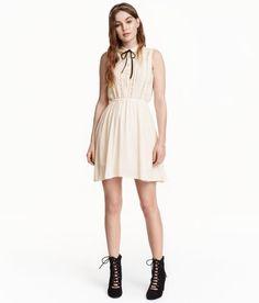 Klänning 299 kr H&M