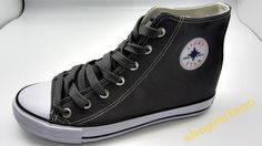 Converse, Sneakers, Shoes, Fashion, Tennis, Moda, Slippers, Zapatos, Shoes Outlet