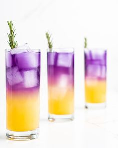This delicious Sake Fizz Cockail is full of several vibrant Japanese flavors. It features sake, vodka, yuzu juice, soda water,and peach syrup! Cocktail Recipes, Cocktail Food, Brandy Cocktails, Butterfly Pea Flower Tea, Asian Grocery Store, Grapefruit Cocktail, Asian Tea, Peach Syrup, Peach Juice