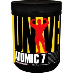 Universal Nutrition Pure Flavored Creapure Creatine Monohydrate Powder, Fruit Punch, 500 Gram: There's bad creatine and good creatine. Then there's great creatine Tofu Nutrition, Sports Nutrition, Shampoo Dove, Supplements For Muscle Growth, Egg Protein, Universal Nutrition, Amino Acid Supplements, Creatine Monohydrate, Bodybuilding Supplements