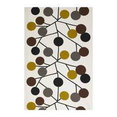 Ikea fabric - Shop for Ikea fabric on Stylehive