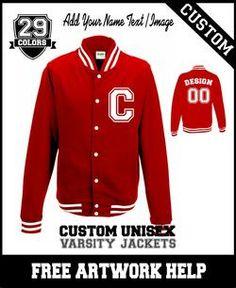 Mens Libra sweatshirt personalized zodiac design baseball jacket