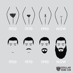 ⚓️ Coś w tym jest, prawda? #broda #brodacz #beardsexy #beardsmen #barber #barbershop #barberlife #barberlove #barberman #barbers #beardsexy #beard #beards #beardstyle #beardstagram #beardlove #zarost #zbir #polishbeard #projektzbir #grupabrodaczy #menstyle #mustache #brodatoniemoda ⤵ Double tap & tag your friend Love it Via: @brodatyzbir
