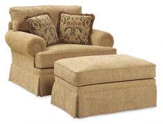 https://i.pinimg.com/236x/82/4a/45/824a451b4ac76039fe0d3c59d1ef0329--living-room-chairs-home-living-room.jpg