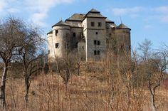 DolnáMičiná,Slovakia