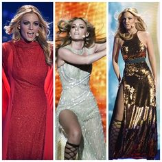 eurovision edurne 2015
