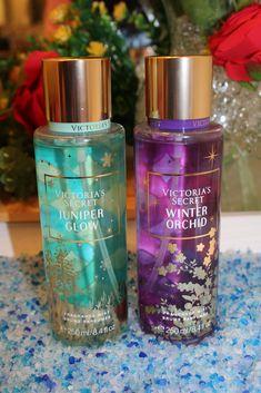 Victoria Secret Fragrances, Victoria Secret Perfume, Bath And Body Works Perfume, Perfume Scents, Fragrance Mist, Body Lotions, Makeup Bags, Lip Makeup, Body Spray