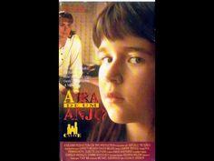 A IRA DE UM ANJO - Filme Completo Dublado (SOCIOPATIA - Baseado em fatos...