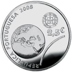http://www.filatelialopez.com/portugal-euros-2008-juegos-olimpicos-verano-pekin-p-10503.html