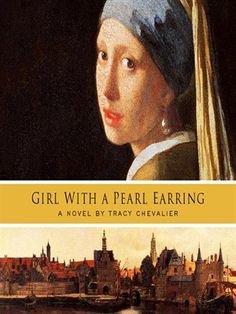 Girl with a Pearl Earring tells the story of Griet, a 16-year-old Dutch girl, who becomes a maid in the house of the painter Johannes Vermeer. Her calm and perceptive manner not only helps her in her household duties, but also attracts Vermeer's attention. He slowly draws her into the world of his paintings and ultimately has her sit for him as a model.