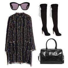 Rachel Zoe's Fashion Week Style, Day 6 | The Zoe Report