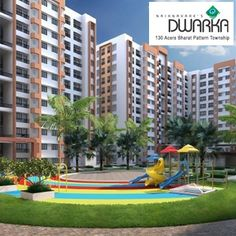 Dwarka - 1, 2 & 3 BHK flats and row houses by Naiknavare Developers at Chakan-Talegaon Road, Mhalunge, Pune. To know more Visit: http://www.puneproperties.com/dwarka-flats-row-houses-chakan-talegoan-road.html #PuneProperties #FlatsinPune #ApartmentsinPune #FlatsinChakan #ApartmentsinChakan #RowHousesinChakan #RowhousesinTalegaon