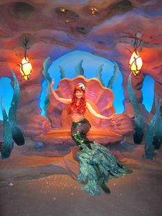 New Fantasyland: Walt Disney World Debuts Largest Magic Kingdom Expansion Ever (PHOTOS)