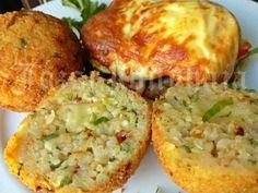 Baked Potato, Pork, Food And Drink, Potatoes, Baking, Ethnic Recipes, Kale Stir Fry, Potato, Bakken