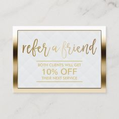 Hairstylist Business Cards, Makeup Artist Business Cards, Christmas Card Holders, Christmas Cards, Save The Date Wording, Referral Cards, Standard Business Card Size, Zazzle Invitations, Place Card Holders