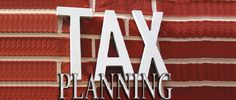 Guide to Section 80C Deductions - SAVING INCOME TAX THROUGH SMART TAX PLANNING