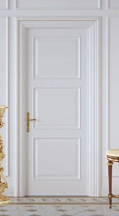 Interior Door Styles, Interior Doors, Interior Design, Glass Design, Door Design, House Design, Wood Doors, Entry Doors, Royal Room