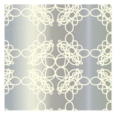 Wallpaper/Fabric Design