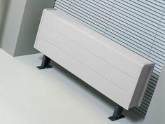 Freistehende Heizkörper freistehende heizkörper 23 x 23 x ab 60 cm ab 1021 watt heizkörper