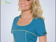 4baa20bef11 24 Best Koi Scrubs - Nursing Scrubs Store images | Koi scrubs, Scrub ...