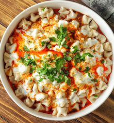 Tortellini, Turkish Meatballs, Bastilla, Middle Eastern Recipes, Vegetable Pizza, Pasta Salad, Food And Drink, Vegetables, Ethnic Recipes