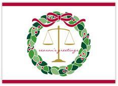 christmas card lawyer - Pesquisa Google