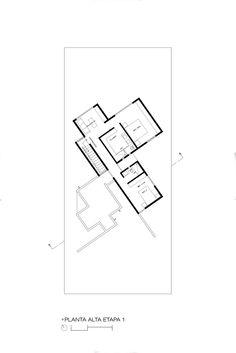 Galería - Casa Eucaliptos / MO+G taller de arquitectura - 18