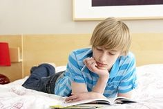 24 Blogs with Tips for Promoting Creative Writing in Kids