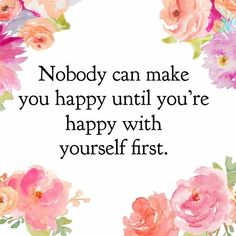 Life Quotes Love, Inspiring Quotes About Life, Wisdom Quotes, Great Quotes, Words Quotes, Quotes To Live By, Me Quotes, Sayings, Happiness Quotes