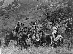 Crow Nation - Wikipedia